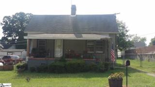 11  Calder Street  , Greenville, SC 29611 (#1287675) :: Sparkman Skillin ERA