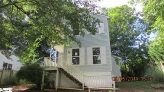218  Verner Springs Road  , Greenville, SC 29609 (#1287692) :: Hamilton & Co. of Keller Williams