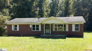 210 S Wingate Rd.  , Greenville, SC 29605 (#1287754) :: Hamilton & Co. of Keller Williams