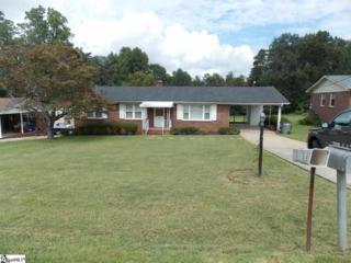 112  Yown Road  , Greenville, SC 29611 (#1287755) :: Hamilton & Co. of Keller Williams