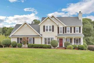 104  Huddersfield Drive  , Piedmont, SC 29673 (#1288368) :: Connie Rice and Partners
