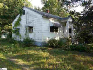 104  Bahan Street  , Taylors, SC 29687 (#1288433) :: Hamilton & Co. of Keller Williams