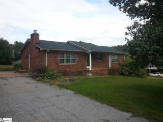 103  Brady Road  , Moore, SC 29369 (#1288435) :: Sparkman Skillin ERA