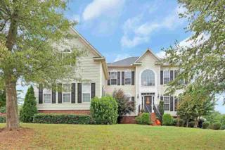 15  Neyland Drive  , Fountain Inn, SC 29644 (#1288820) :: Connie Rice and Partners