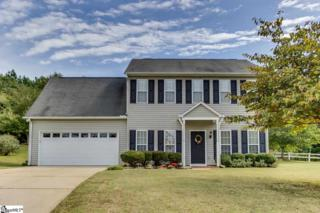 117  Blue Wing Lane  , Easley, SC 29642 (#1288888) :: Connie Rice and Partners