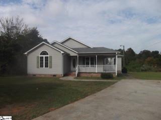 205  Meadow Ridge Road  , Easley, SC 29642 (#1289368) :: Hamilton & Co. of Keller Williams