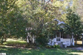 841  Tubbs Mountain Road  , Travelers Rest, SC 29690 (#1289384) :: Hamilton & Co. of Keller Williams