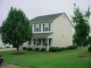 119  Fawnbrook  Drive  , Greer, SC 29650 (#1289393) :: The Toates Team