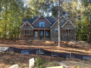 172  Upper Lakes Dr  , Easley, SC 29640 (#1289395) :: The Toates Team