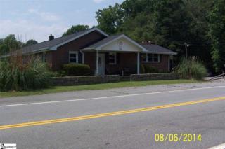 5322  Moorefield  , Liberty, SC 29657 (#1289628) :: Hamilton & Co. of Keller Williams