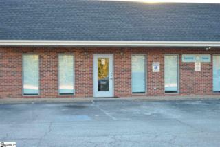 526 S Main Street  , Simpsonville, SC 29681 (#1290041) :: Hamilton & Co. of Keller Williams