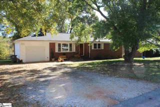 110  Montis Drive  , Greenville, SC 29617 (#1290122) :: Hamilton & Co. of Keller Williams