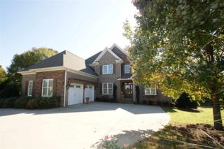 27  London  Court  , Greer, SC 29650 (#1290225) :: The Toates Team