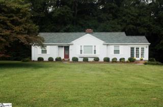 2205  State Park Road  , Greenville, SC 29609 (#1290347) :: Hamilton & Co. of Keller Williams