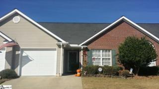 43  Magnolia Crest Drive  , Simpsonville, SC 29681 (#1290479) :: Sparkman Skillin ERA