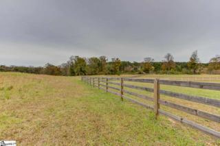 00  Stewart Farms  , Fountain Inn, SC 29644 (#1290490) :: Hamilton & Co. of Keller Williams