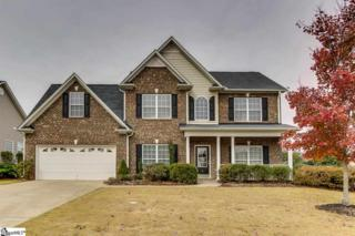 2  Chatham Court  , Easley, SC 29642 (#1290635) :: Hamilton & Co. of Keller Williams