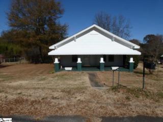 115  Piedmont Street  , Duncan, SC 29334 (#1291259) :: Hamilton & Co. of Keller Williams