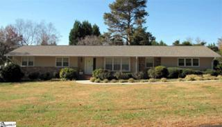 514  Asbury Circle  , Easley, SC 29640 (#1291262) :: The Toates Team