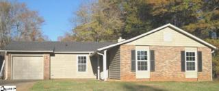 398  Cardington Avenue  , Piedmont, SC 29673 (#1291267) :: Hamilton & Co. of Keller Williams