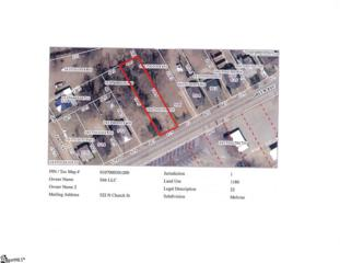908  Green  Avenue  , Greenville, SC 29601 (#1291312) :: Hamilton & Co. of Keller Williams