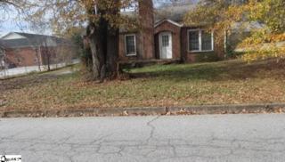 402  Pelham Street  , Greer, SC 29651 (#1291404) :: Hamilton & Co. of Keller Williams