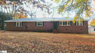 414  Old Piedmont Highway  , Greenville, SC 29605 (#1291443) :: Hamilton & Co. of Keller Williams