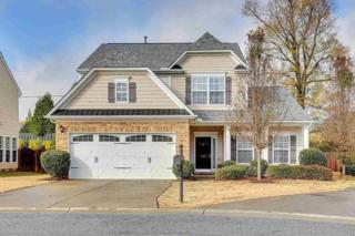 115  Shea Court  , Simpsonville, SC 29681 (#1291444) :: Hamilton & Co. of Keller Williams