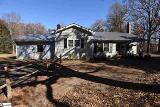 618  Jonesville  Road  , Simpsonville, SC 29681 (#1291446) :: Hamilton & Co. of Keller Williams