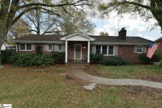 112  Scarsdale Street  , Simpsonville, SC 29681 (#1291476) :: The Toates Team