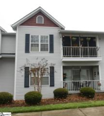4614  Old Spartanburg  Road  #54, Taylors, SC 29687 (#1292020) :: The Toates Team