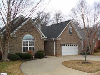 3  Magnolia Place  , Greenville, SC 29681 (#1292439) :: Hamilton & Co. of Keller Williams