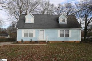 220B  Virginia  Avenue  , Greenville, SC 29611 (#1292588) :: Sparkman Skillin ERA
