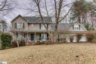 103  Golf View Lane  , Greenville, SC 29609 (#1293342) :: Hamilton & Co. of Keller Williams