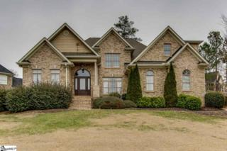 1  Amstar Court  , Simpsonville, SC 29680 (#1293363) :: Connie Rice and Partners