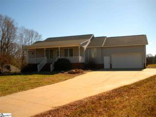 738  Belle Shoals  , Pickens, SC 29671 (#1293737) :: Hamilton & Co. of Keller Williams