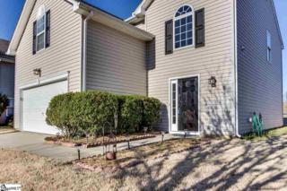 200  Westshire Drive  , Simpsonville, SC 29681 (#1293786) :: Connie Rice and Partners