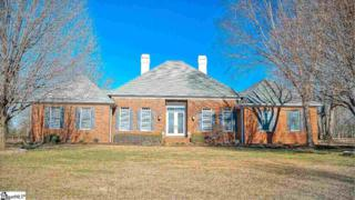 405  Shadow Ridge Circle  , Simpsonville, SC 29681 (#1293915) :: Connie Rice and Partners