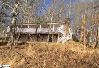 323  Bates View  , Travelers Rest, SC 29690 (#1294005) :: Hamilton & Co. of Keller Williams