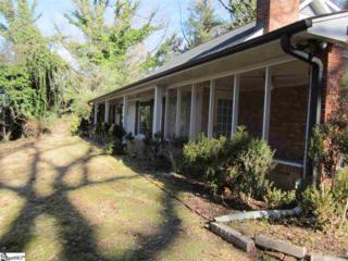 1250  Saluda Lake Road  , Greenville, SC 29611 (#1294019) :: Hamilton & Co. of Keller Williams
