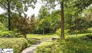 LOT 291/PT 290  Lawson Way  , Greenville, SC 29605 (#1294161) :: Connie Rice and Partners