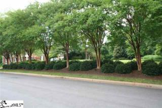 LOT 311  Lawson Way  , Greenville, SC 29605 (#1294163) :: Connie Rice and Partners