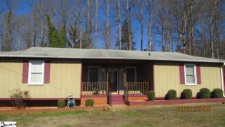 135  Camden  Drive  , Piedmont, SC 29673 (#1294324) :: Hamilton & Co. of Keller Williams