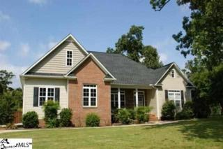 100  Shovler Court  , Taylors, SC 29687 (#1295484) :: The Toates Team