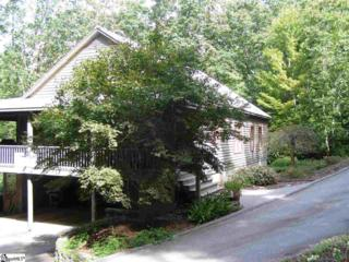 14  Oakleaf Road  , Greenville, SC 29609 (#1295519) :: Hamilton & Co. of Keller Williams