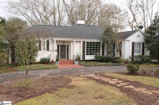414  Mciver Street  , Greenville, SC 29601 (#1295785) :: Hamilton & Co. of Keller Williams