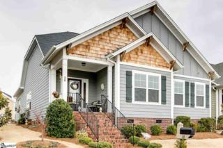 28  Flintwood Drive  , Simpsonville, SC 29681 (#1295813) :: Connie Rice and Partners