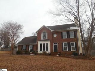 151  Tymberbrook Drive  , Lyman, SC 29365 (#1295870) :: Connie Rice and Partners