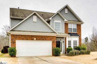 12  Shale Court  , Greenville, SC 29607 (#1295874) :: Connie Rice and Partners