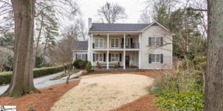 404  Mciver Street  , Greenville, SC 29601 (#1295984) :: Hamilton & Co. of Keller Williams